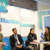 IBA Group Shares RPA Expertise at BankIT'2018