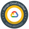 EPAM Exceeds 500 Google Cloud Platform Professional Certifications At Its Annual SEC Conference, Expanding Upon Its GCP Premier Partner Status