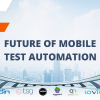 QATestLab Introduces the Research On Mobile Test Automation