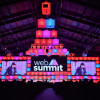 A1QA Attended Web Summit 2018 in Lisbon