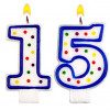 A1QA Celebrates 15th Birthday with a New Logo