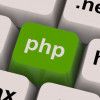 PHP Programming Language in Action