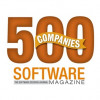 N-iX Named to 2018 Software 500 Ranking
