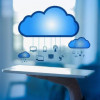 Cloud Computing: Five Key Business Trends to Look Out For