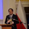 "Comarch Awarded with ""Polish Economic Eagle"" for Business Successes in Belgium"