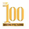 Fortech CEO Included in Top 10 Romanian IT Entrepreneurs