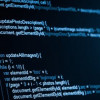 Top programming languages to learn in 2019? Developers name their favorites