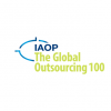 IBA Group Included in Best of The Global Outsourcing 100®