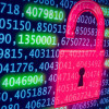 How AI and Machine Learning Can Help you defend the enterprise from cyberattacks