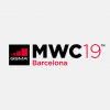 Meet ASSIST Software at the Mobile World Congress 2019