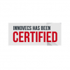 Innovecs Has Been Certified by ISO/IEC 27001:2013
