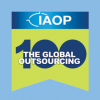 Miratech Has Been Selected to the Best of the Global Outsourcing 100 List by IOAP