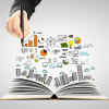The Importance of Business Intelligence Solutions for Modern Business