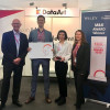 DataArt Participated as an Exhibitor for the Very First Time at the DMEA