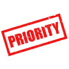 The PRIORITY Project Has Been Launched