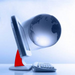 Outsourcing, Romania and the Way Forward