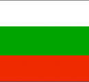 Bulgaria: IT Outsourcing Market Reports