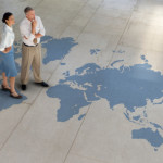 COUNTRY ANALYSIS: IT Outsourcing Market Volume in CEE Countries in 2007