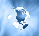 Global: IT Outsourcing Market Reports