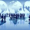 The experts forecast: IT outsourcing services market in the CEE region will reach USD 5 billion in 2010.