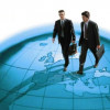 'CEE IT Outsourcing Review 2010′: Country Overview