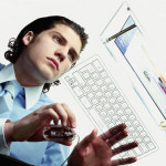 Software program Outsourcing Firms