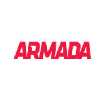 ARMADA Implements E-Government Services in Vologda Region