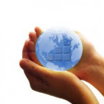IT Outsourcing in Ukraine: Prospects and Expectations