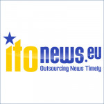 CEEOA Launches the New Information Analytical Portal about IT Outsourcing in the CEE region