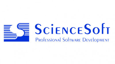 European Bank for Reconstruction and Development and EU Donors Sponsor a Management Advisory Project at ScienceSoft