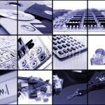 How Do You Manage Your Outsourced IT Contracts?