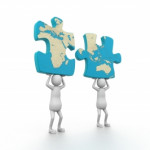 Outsourcing IT Has Increasingly Less to Do with Cost-Savings
