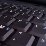 IT Outsourcing Flattens But Enterprise Mobility Poised to Grow
