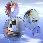 IAOP Releases Top Outsourcing Trends to Watch for in 2012