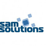 SaM Solutions Renews Its status in the Microsoft Partner Network