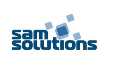 ABAYOO and SaM Solutions Announce Strategic Cooperation