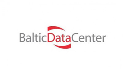 Sergel will Develop its Information Systems in Baltic Data Center's Data Centers