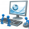 Outsourcing – Key to Business Growth