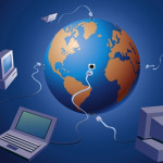 IT Outsourcing Driving Concentration of Data Centre Hardware Spending