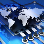 IT Outsourcing Services Companies In Eastern Europe