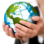 Reasons for Outsourcing to Offshore Software Development Companies