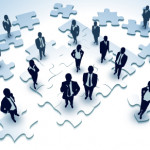 Needs Of Outsourcing For Invoice Data Entry Solution