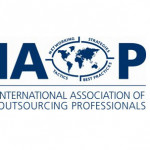 IAOP Member Forum: Use of Advanced Tools & Technologies in Outsourcing