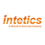 Software Magazine Ranks Intetics as One of the World's Top 500 Largest Software Companies