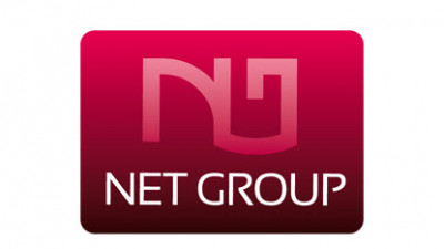 Net Group Agreement with eEurope Qatar