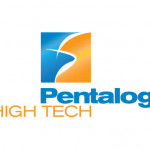 Pentalog Outsourcing Business: 17% Growth in the Third Quarter of 2011