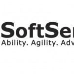 SoftServe to Sponsor and Speak at the 2012 All About the Cloud Conference