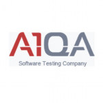 SAP America Entrusts A1QA with Software Testing Project