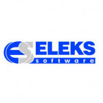 ELEKS Exhibits at Localization World Conference in Silicon Valley