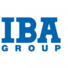IBA: Partner of Third BSUIR Collegiate Programming Championship